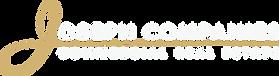 JoCo_Site_Logo_OnBlack_ol-final.png