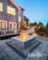 TechoBloc-17.jpg