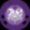 Crest_MultiPurple.png