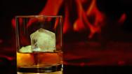 alcohol-alcoholic-beverage-blurry-162571