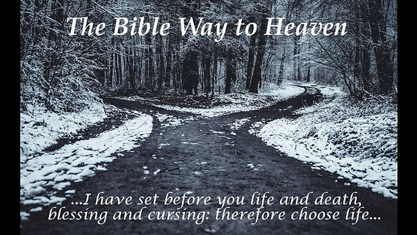 bible way to heaven.jpg