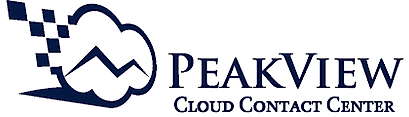 PeakView.png