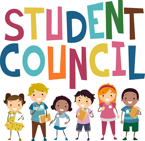 Student Council 2.jpg