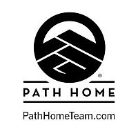 Path Home Logo.jpg