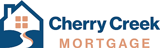 Cherry Creek MOrtgage.png