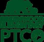 Greenwood PTCO Logo.png