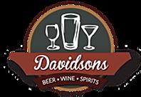 Davidsons.png