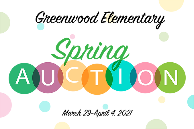 SpringAuction2021 (002).png