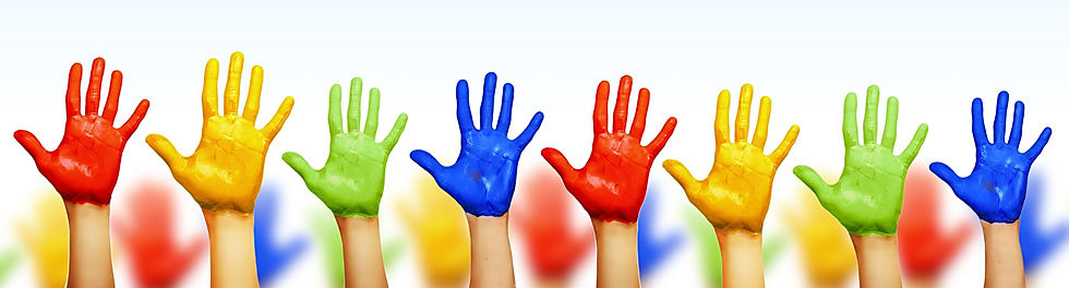 hands%2520of%2520different%2520colors_ed