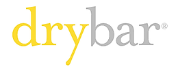 DryBar.png