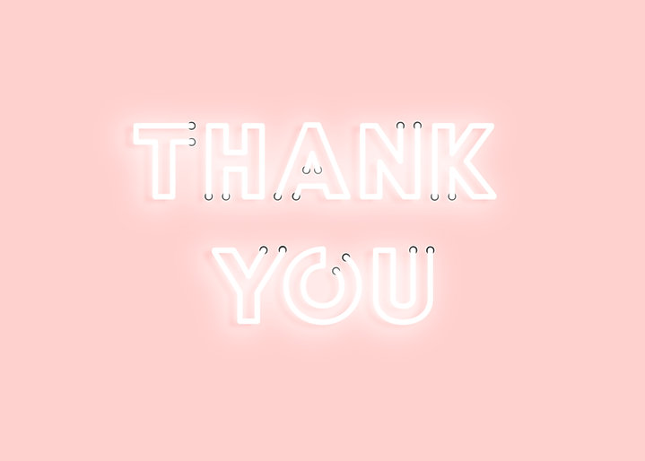 Thank You Neon Lights.jpg