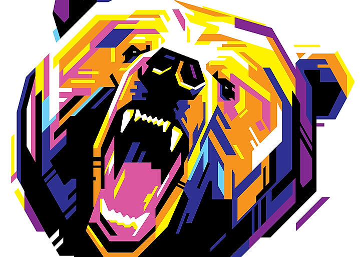 Abstract Grizzly.jpg