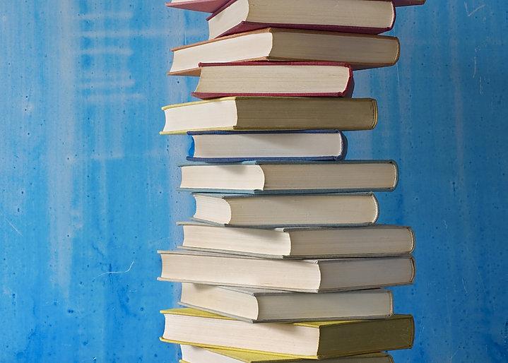 Books%20Square_edited.jpg