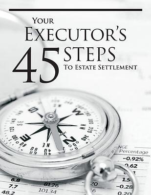 45 Steps to Estate Settlement Cover.jpg
