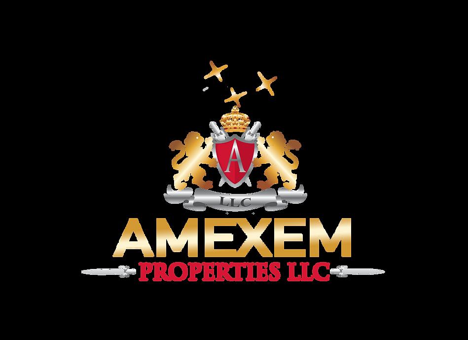 Amexem Properties Logo 2.png
