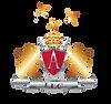 Amexem Properties Logo 3.png