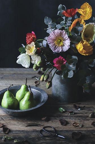 pears karen fischer poppies.jpg
