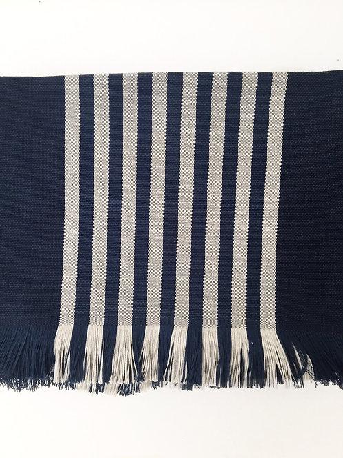 Hand Woven Place Mat