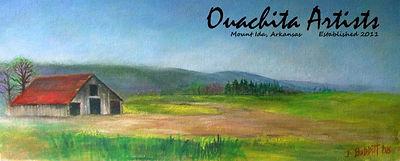 Ouachita_Artists.jpg