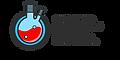 Logo of the Swiss Chemistry Olympiad