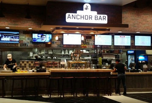 anchor-bar_500x340