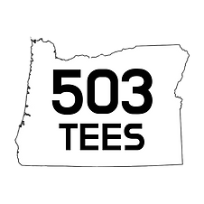 503 tees logo v3 trans.png