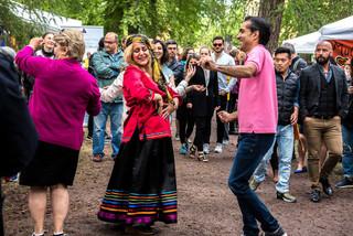 kulturernaskarneval_gallri1.jpg