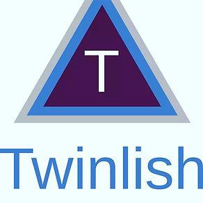 Twinlish.jpg