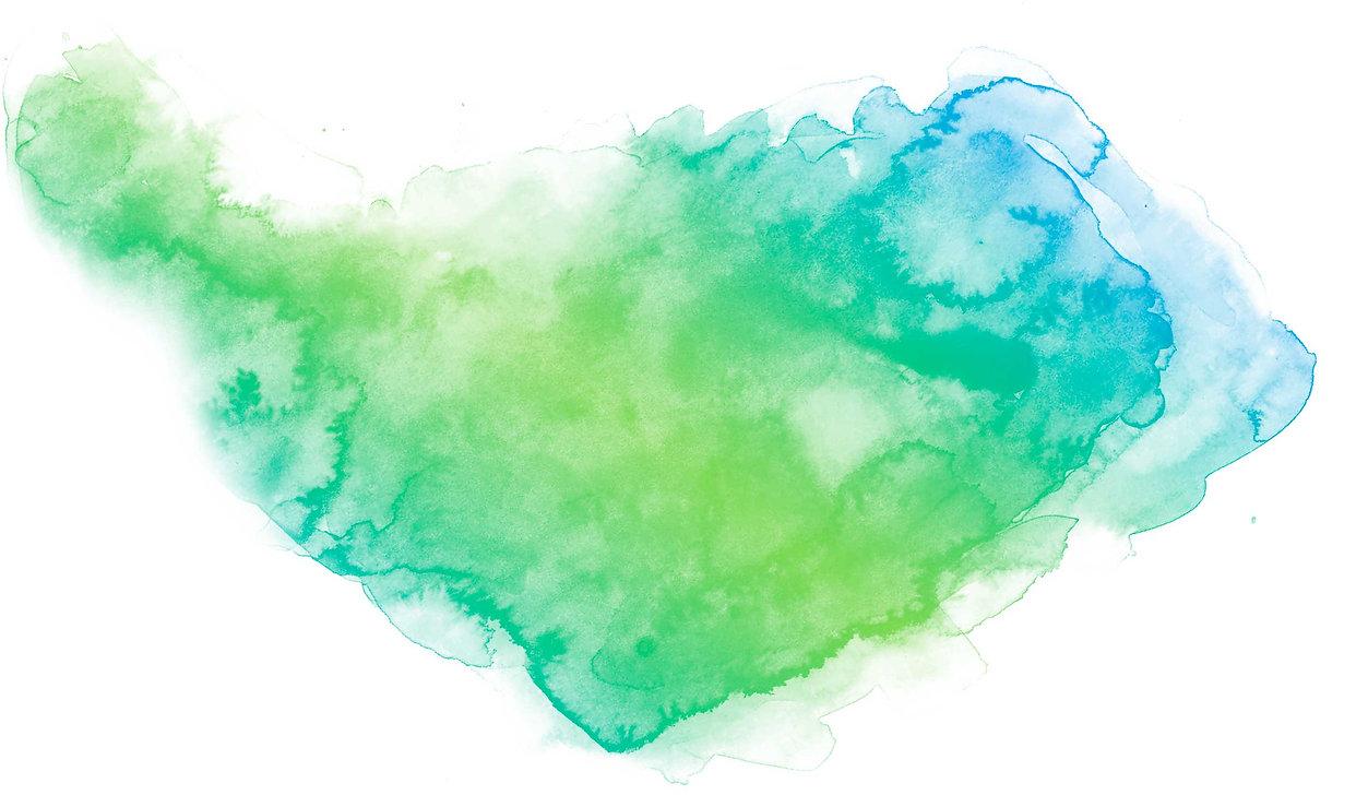 akvarell10grönblå.jpg