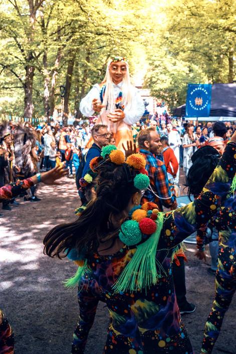 kulturernaskarneval_gallri2.jpg