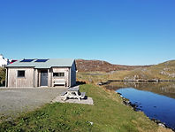 IMG-20200509-WA0007-Bunkhouse-sunshine.j