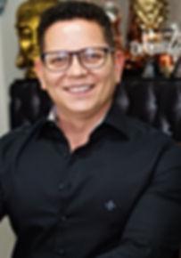 Galdino Lopes o Chefe