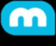 Management30_Logo_RGB_72dpi.png