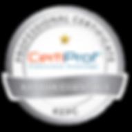 Kanban Essentials Certification CertiPro
