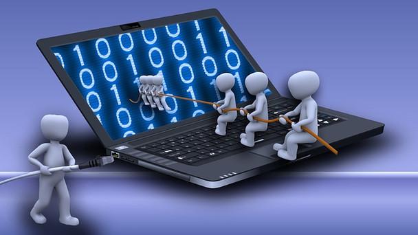 ¿Qué entendemos por Aseguramiento de Calidad del Software?