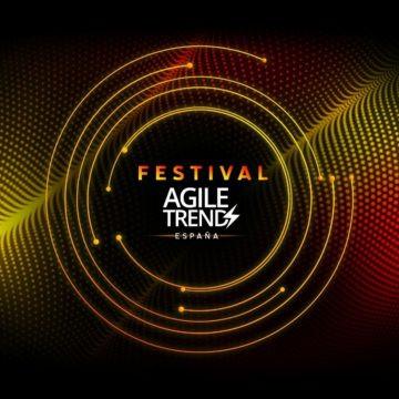 Festival Agile Trends España