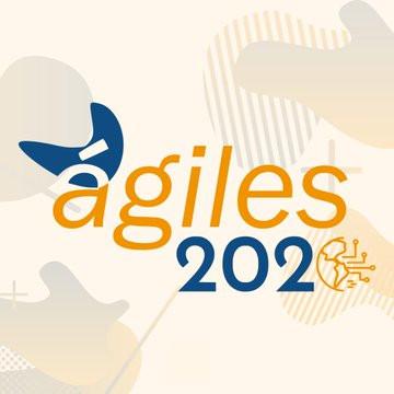 Jornadas Ágiles 2020 - Online