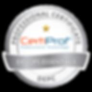 DevOps Essentials Certification CertiPro