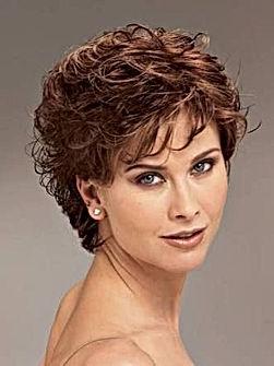 permed-hair-styles-72_10.jpg