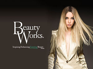 beauty-works-hair-extensions.jpg
