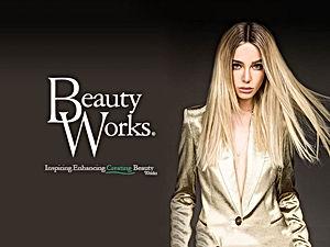 beauty-works-hair-extensions.jpg