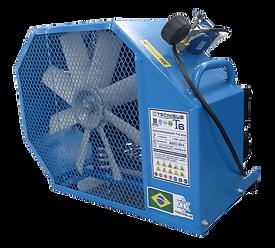 compressor-de-ar-t6.png