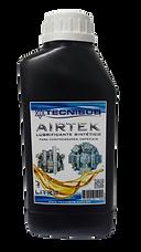 Airtek-ce-775-fundo-branco-menor-removeb