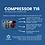 Thumbnail: Compressor T16