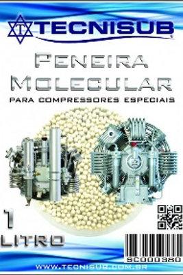 PENEIRA MOLECULAR - 1 LITRO