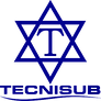 logo-tecnisub-x.png