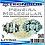 Thumbnail: Peneira Molecular 1l