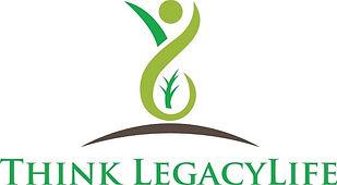 Think LegacyLife Logo.jpg