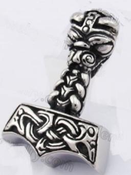 Thor pendant