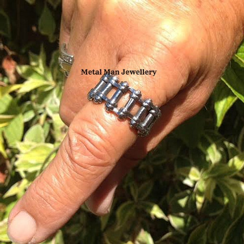 Ru13 Uni Bike Chain Ring